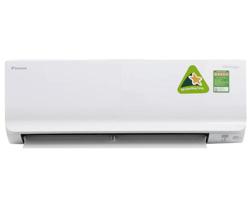 Máy lạnh Daikin FTKC60TVMV inverter công suất 2.5Hp Model 2018