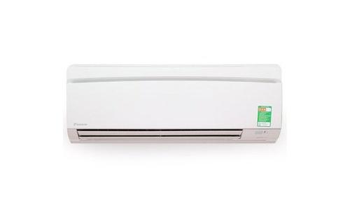 Máy lạnh Daikin FTNE60MV1V công suất 2hp nhập khẩu